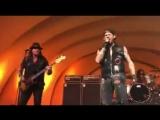 Quiet Riot with James Durbin - Metal Health (Live)