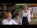 Красивый русский фильм о любви в деревне - В ожидании весны 2015! Смотреть мелодрамы про деревню