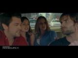 The Dukes of Hazzard (7-10) Movie CLIP - Car Chase (2005) HD