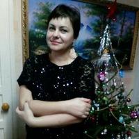 Татьяна Калала