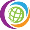 Международный молодёжный центр | ММЦ