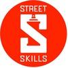 StreetSkills