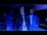 De La Soul &amp Teenage Fanclub - Fallin'