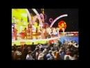 Группа Воровайки - Девчонка рыжая (2008)
