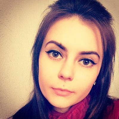 Валерия Султанга