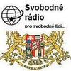 Svobodné rádio - Pro svobodné lidi. Oficiální