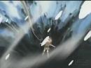 (Bottle Fairy)Ayumi Hamasaki - Fairyland