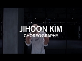 Alive dance studio Can't Stop The Feeling - Justin Timberlake / Jihoon Kim Choreography