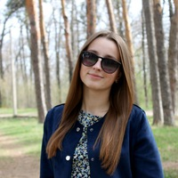 Olga Vk