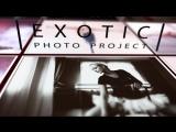 Милые девушки, мы принимаем заявки на участие в Фото проекте «Экзотик»!