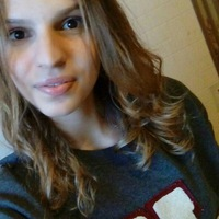 Анкета Нина Класс-Насырова