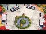El Detectiu Conan - 638 - Resolent misteris a través de les fulles vermelles (I) (Sub. Castellà)