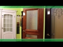 Коллекции фабрики дверей Фрамир