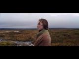 Леди Макбет / Lady Macbeth трейлер № 2