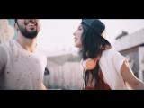 Hande Yener - Deli Bile - Official Video