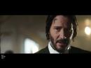 Джон Уик 2 2017 Русский трейлер фильма HD
