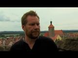 Interviews mit Fejd - Feuertanz Festival 2010 - Burg Abenberg Official Interview 2010