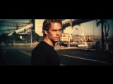 Top moments_ Fast and Furious