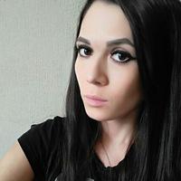 Ирина Букетно-Конфетный-Рай