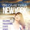 Geometria.tv New York