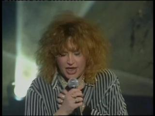Алла Пугачёва - Куда все уходят? (1994) Live