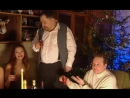 Убойная сила 3 сезон 7 серия Год глухаря