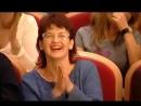 Уральские пельмени - Так танцевали на дискотеках в 80-х и 90-х