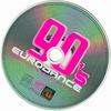 Клипы и Музыка 80-90х