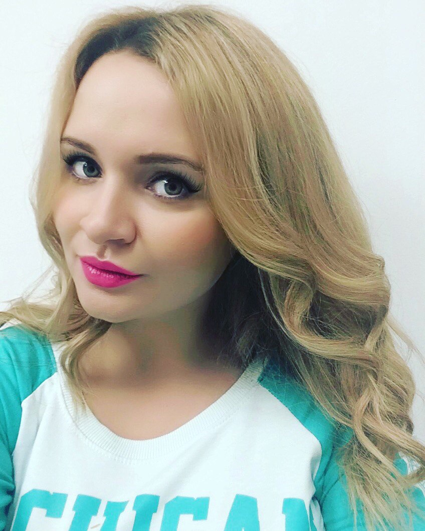 Алёна Шалгина, Новосибирск - фото №5