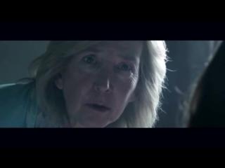Трейлер Астрал 4: Другой мир 2017   Insidious 4: Another world(720p)