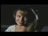 Призрак супермаркета Месть Эрика  Phantom of the Mall Eric's Revenge (1989) rip by LDE1983