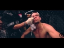 Gimmie Shelter Nate Diaz HL By Daniel Goland and @LayzieTheSavage
