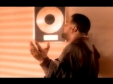 Gerald Levert - Id Give Anything (Video Version)