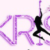 "Студия Фитнеса и Pole Dance "" KRISталия"""