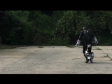 Richard_Browning_is_a_real-life_Iron_Man_-_with_his_own_flying_suit___WIREDWIRED_UK107