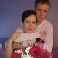 Инесса Денисевич