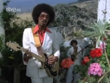 The Brothers Johnson - Strawberry Letter 23 (1977)