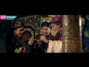 Umar Shamsiyev - Yolgon (Official HD Clip)