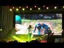 DZIDZIO - Я і Сара (Краматорск 18.03)