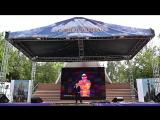 Никола Питерский - Форпост России (live)