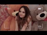 Тверк Девушки отжигают прямо наТюнинг шоу 2015