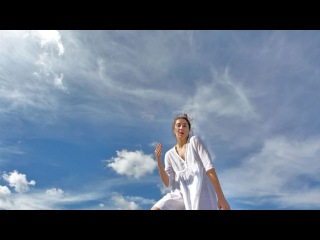 Марта Носова (сладкая жизнь 1, 2 ,3 сезон)