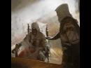 Assassins Creed - 5 САМЫХ ГРУСТНЫХ МОМЕНТОВ, ч.1