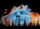 4 ЧАСА - Гипнотическая Музыка для Глубокого Сна - Расслабляющая и Усыпляющая Музыка