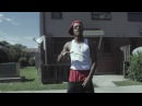 1032 VITO - Young Nigga   Shot By: @RealWoosie