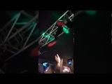 Tory Lanez - Diego Munich (Live)
