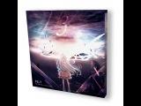 【東方】FELT 19th Best Album