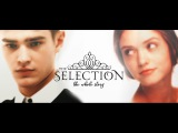 The Selection The Whole Story Official Trailer
