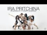 FeverkinSinking ft. Nori  Contemporary Choreography by Ira Pritchina  D.side dance studio