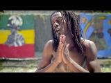Kenyatta Hill - Afrikan Official Video 2014